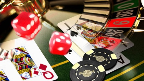 Blackjack Rules - Learn How To Play Blackjack