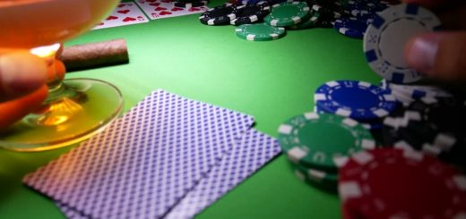 Best Online Casino USA: Top Sites In 2020