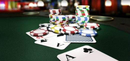 Center For Best Online And Mobile Casino, Poker And Betting