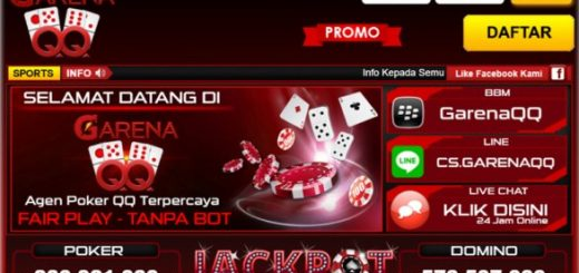 Most Big-name Providers Like Microgaming