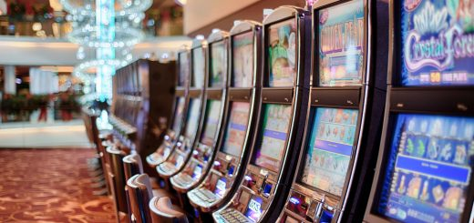 Profitable And Also Constant Sports Betting - Gambling