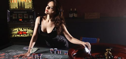 Casino Limousine Service for online game