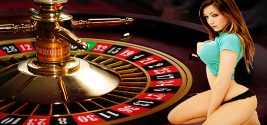 Popular And Best New Online Casino UK - Gambling