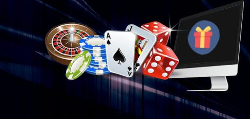 Real Money Online Casino: Play Today For An Opportunity To Win Big