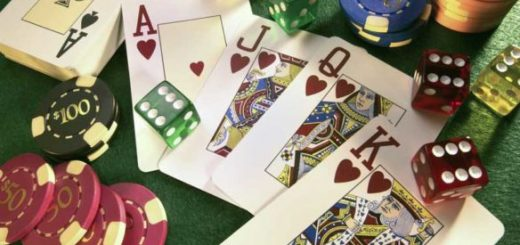 How To Boost Your Winning Probabilities In Roulette