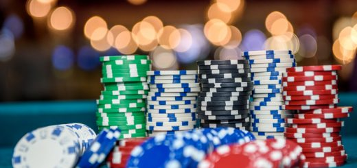 Very Best Internet Poker Sites For Beginners 2020