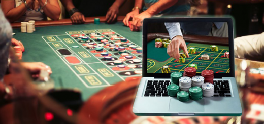 Roulette for money play online, roulette for the game