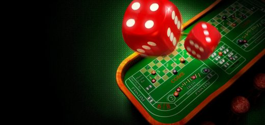 Online Casino Reviews & Tips