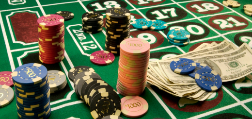 How To Locate The Moment To Casino Poker