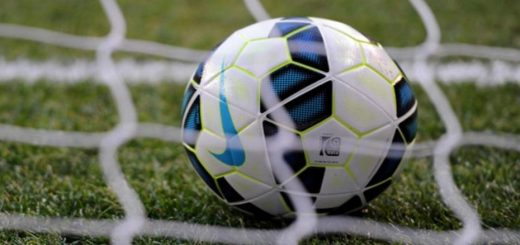 Football Information, Match Reports And Fixtures