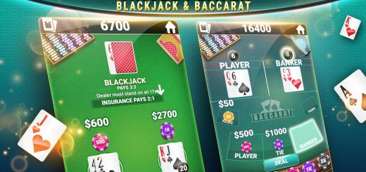Gambling Question You don't Need to Ask Anymore