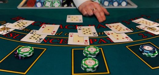 How to play online slots and roulette gambling games at Gclub?