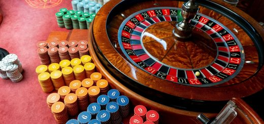 How To Realize Gambling