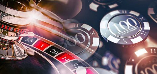 Interest Getting Hold Of Techniques To Online Gambling